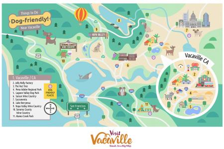 Vacaville-dog-map-optimized-2