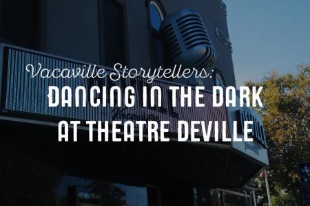 Theatre deville jpg ivffjtu2