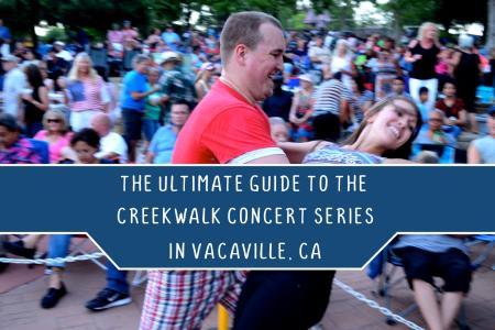 Creekwalk-2