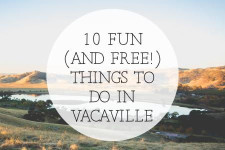 10 fun and free things