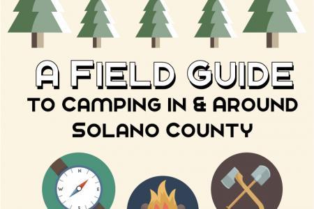 Campingguide-social