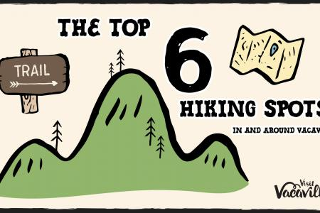 Top 6 hiking trails-2