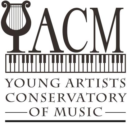 YACM Logo